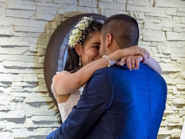 El matrimonio de Miguel y Alexandra en Ibagué, Tolima 94