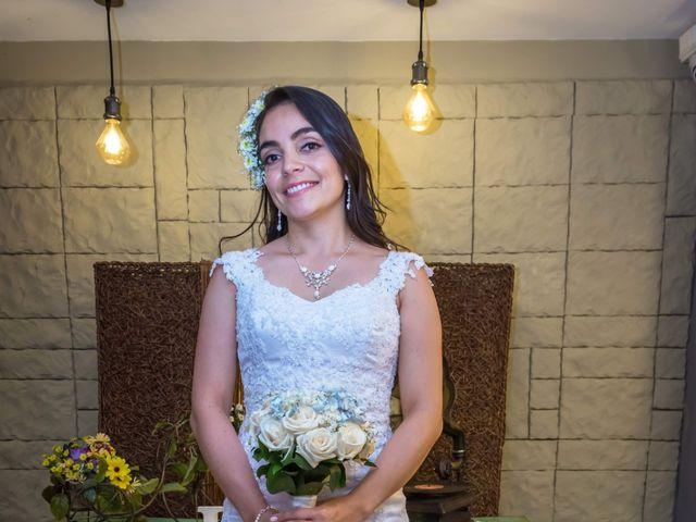 El matrimonio de Miguel y Alexandra en Ibagué, Tolima 110