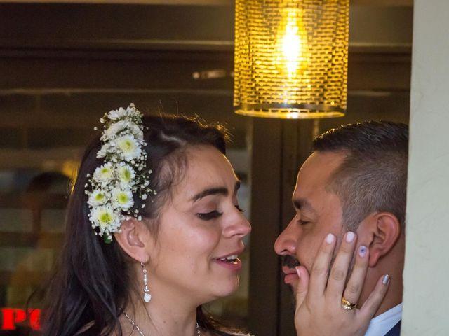 El matrimonio de Miguel y Alexandra en Ibagué, Tolima 115