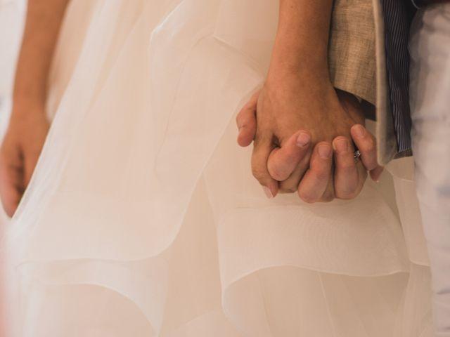 El matrimonio de Jeronimo y Pilar en Manizales, Caldas 4