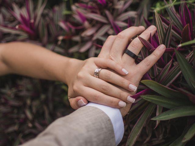 El matrimonio de Jeronimo y Pilar en Manizales, Caldas 7