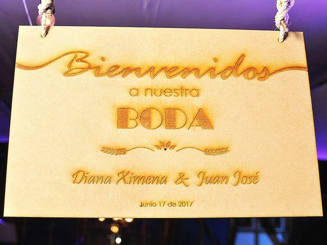 El matrimonio de Juan José y Diana en Ibagué, Tolima 8