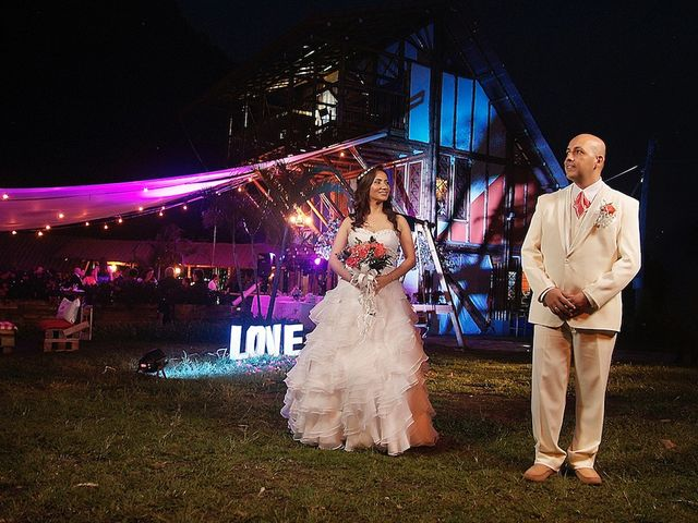 El matrimonio de Juan José y Diana en Ibagué, Tolima 11