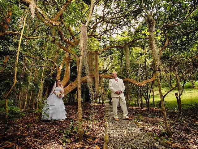 El matrimonio de Juan José y Diana en Ibagué, Tolima 19