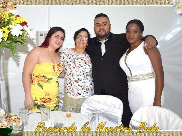 El matrimonio de Mauricio  y Jenny  en Cali, Valle del Cauca 2