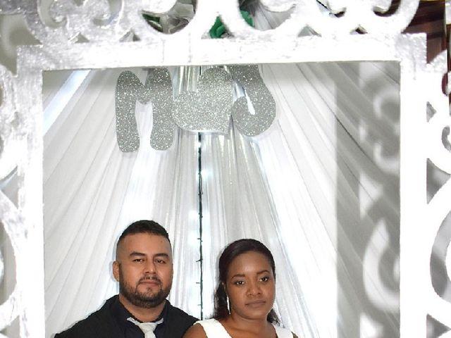 El matrimonio de Mauricio  y Jenny  en Cali, Valle del Cauca 6
