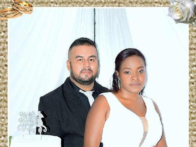 El matrimonio de Mauricio  y Jenny  en Cali, Valle del Cauca 17