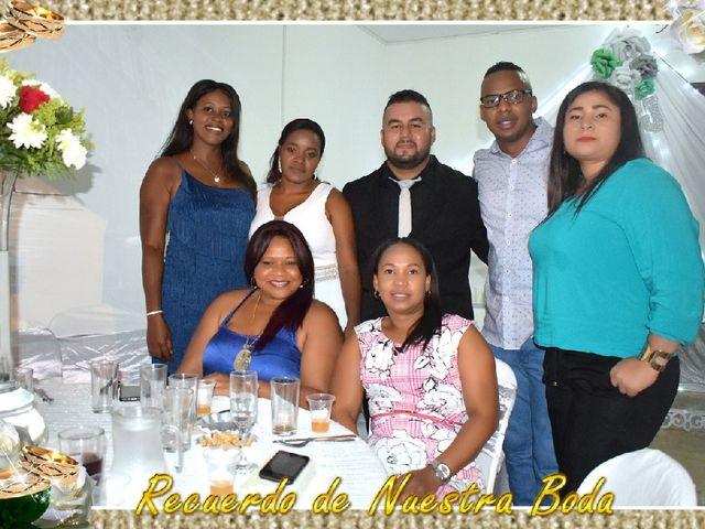 El matrimonio de Mauricio  y Jenny  en Cali, Valle del Cauca 19