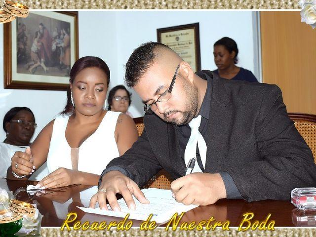 El matrimonio de Mauricio  y Jenny  en Cali, Valle del Cauca 20