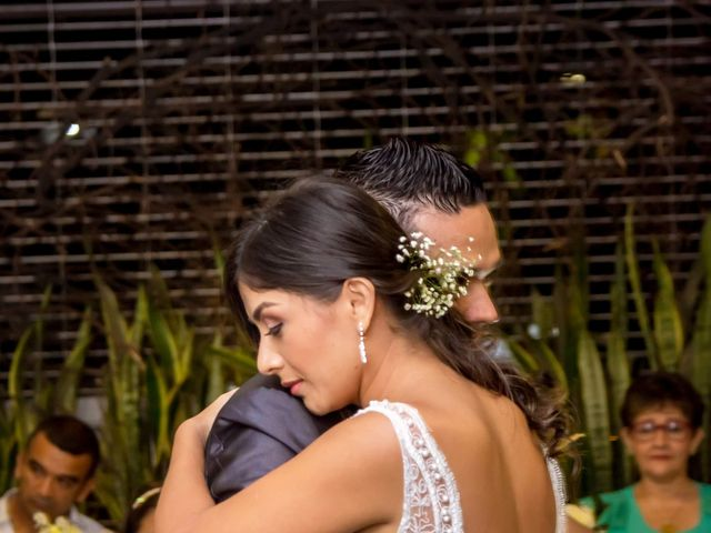 El matrimonio de Martin y Yanethcy en Ibagué, Tolima 65