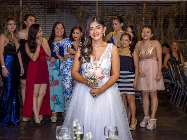 El matrimonio de Martin y Yanethcy en Ibagué, Tolima 67