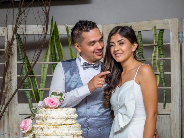 El matrimonio de Martin y Yanethcy en Ibagué, Tolima 71