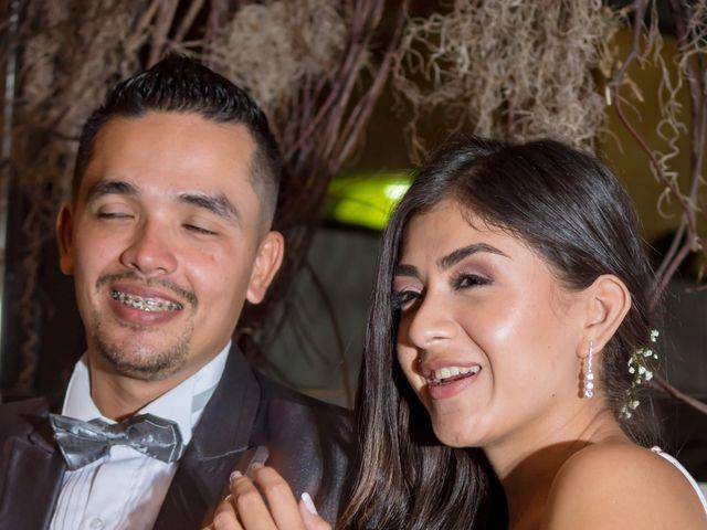 El matrimonio de Martin y Yanethcy en Ibagué, Tolima 74
