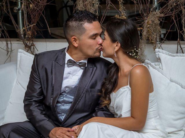 El matrimonio de Martin y Yanethcy en Ibagué, Tolima 75