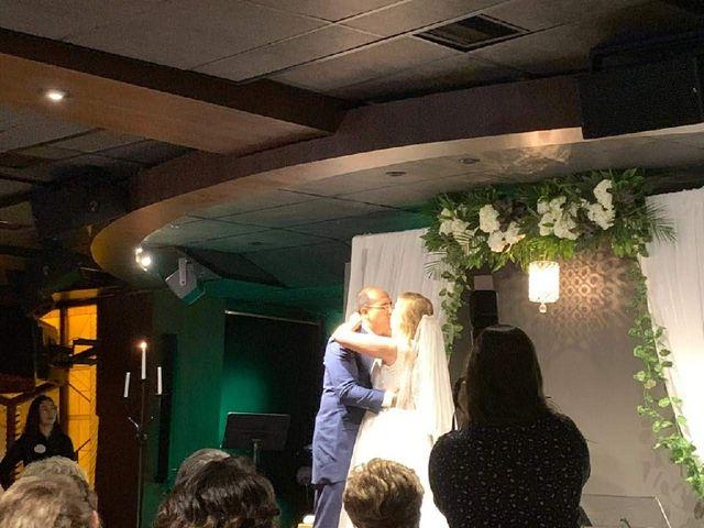 El matrimonio de Carlos Alberto y María José en La Calera, Cundinamarca 5