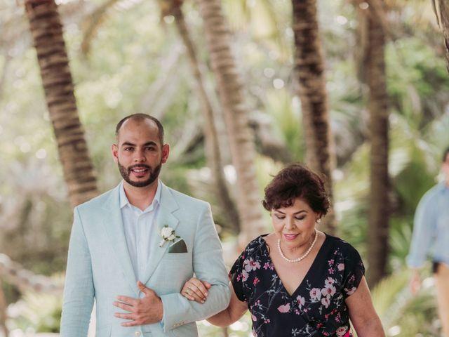 El matrimonio de Andrés y Diana en Popayán, Cauca 12