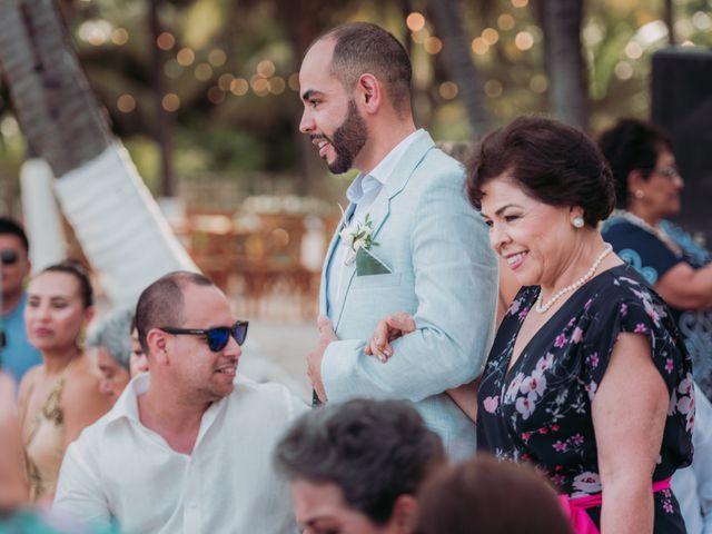 El matrimonio de Andrés y Diana en Popayán, Cauca 13