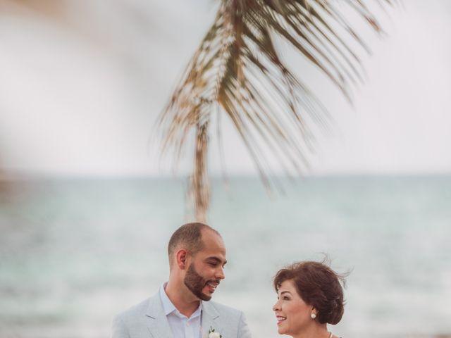 El matrimonio de Andrés y Diana en Popayán, Cauca 14