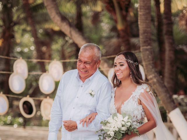 El matrimonio de Andrés y Diana en Popayán, Cauca 18