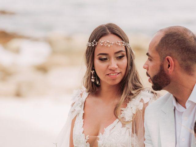 El matrimonio de Andrés y Diana en Popayán, Cauca 23