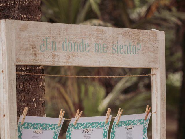 El matrimonio de Andrés y Diana en Popayán, Cauca 33