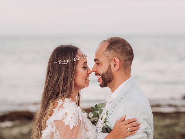 El matrimonio de Andrés y Diana en Popayán, Cauca 48