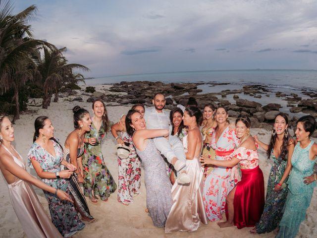 El matrimonio de Andrés y Diana en Popayán, Cauca 55
