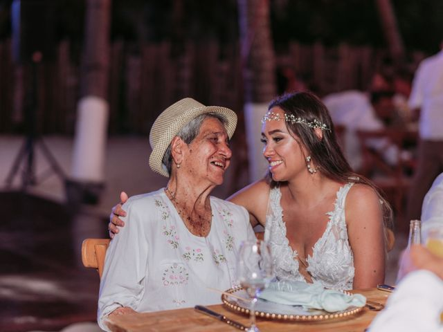 El matrimonio de Andrés y Diana en Popayán, Cauca 59
