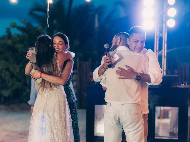 El matrimonio de Andrés y Diana en Popayán, Cauca 60