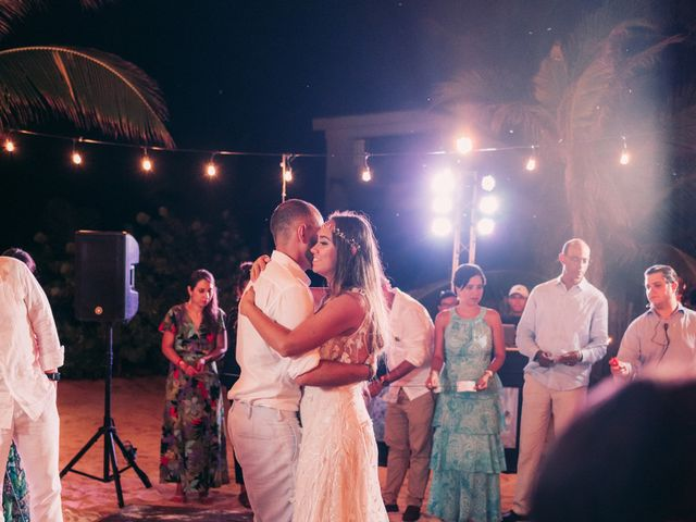 El matrimonio de Andrés y Diana en Popayán, Cauca 63