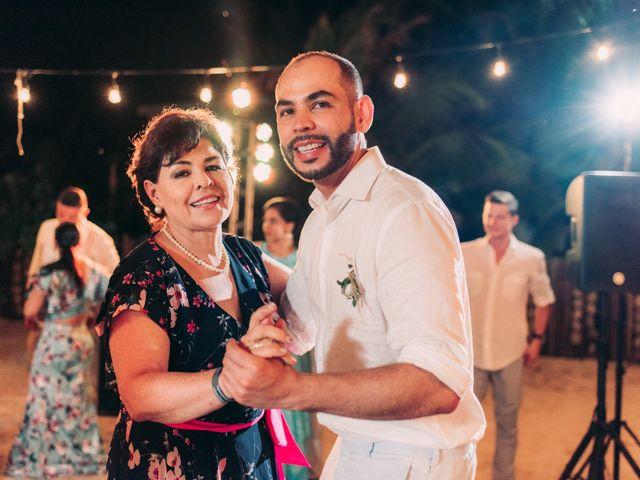 El matrimonio de Andrés y Diana en Popayán, Cauca 67