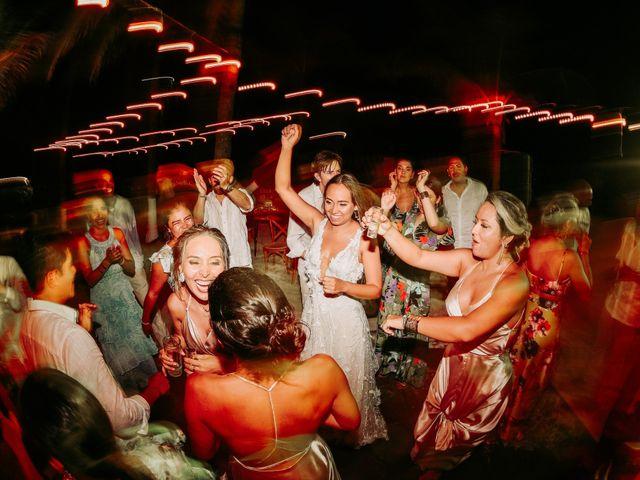 El matrimonio de Andrés y Diana en Popayán, Cauca 73