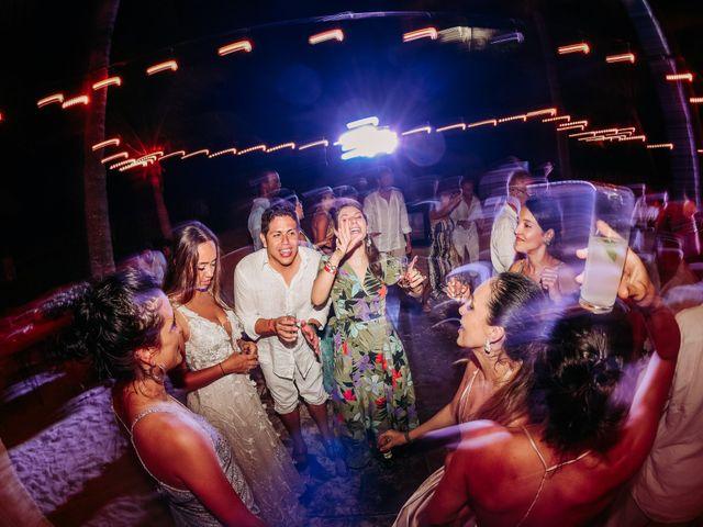 El matrimonio de Andrés y Diana en Popayán, Cauca 75