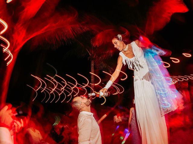 El matrimonio de Andrés y Diana en Popayán, Cauca 93