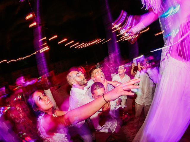 El matrimonio de Andrés y Diana en Popayán, Cauca 94