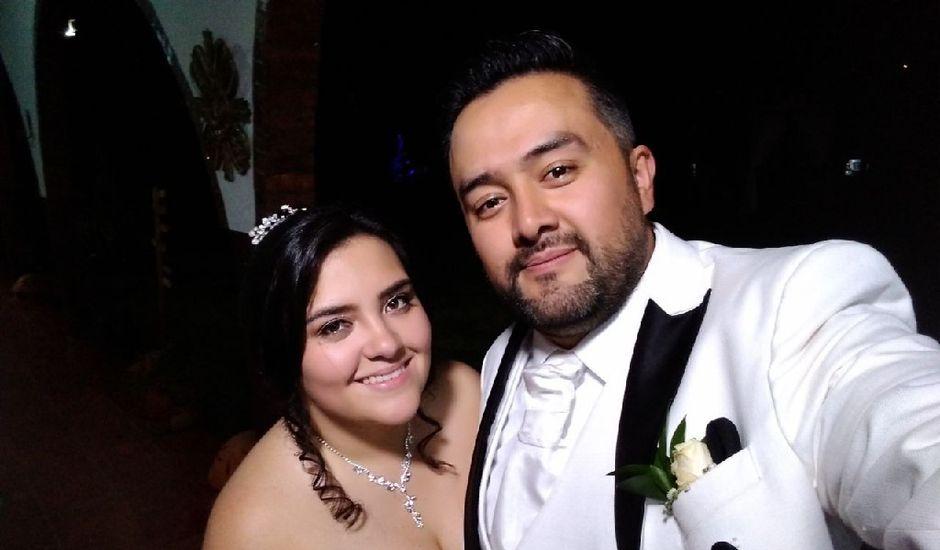 El matrimonio de Carlos y Yuli en Bogotá, Bogotá DC