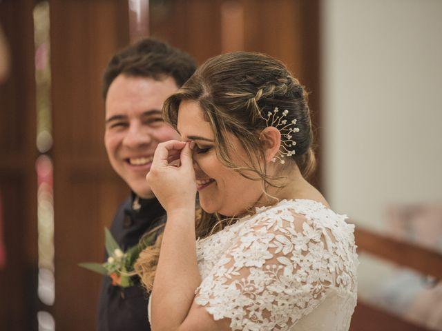 El matrimonio de Adrian y Paola en Manizales, Caldas 4