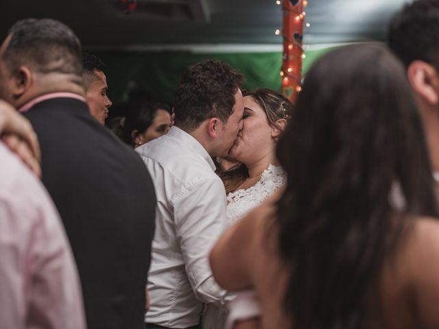 El matrimonio de Adrian y Paola en Manizales, Caldas 12