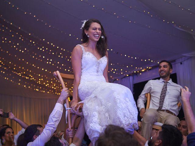 El matrimonio de Jennifer y Mauricio en La Tebaida, Quindío 24