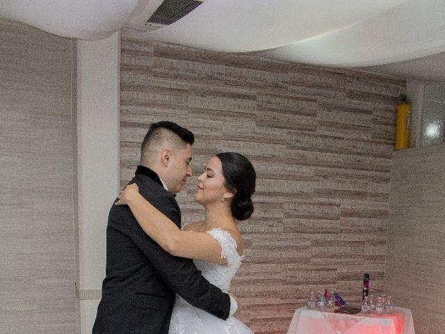 El matrimonio de Juan Sebastián y Diana Melisa en Chinchiná, Caldas 4