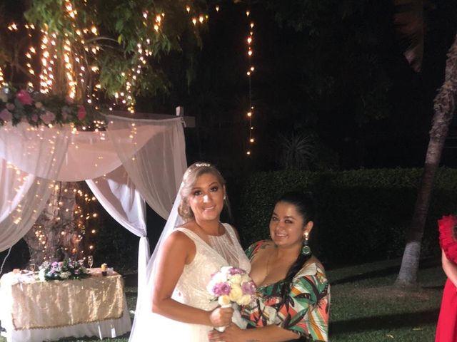 El matrimonio de David  y Paola  en Jamundí, Valle del Cauca 7