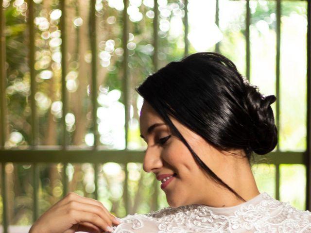 El matrimonio de Santiago y Astrid en Medellín, Antioquia 13