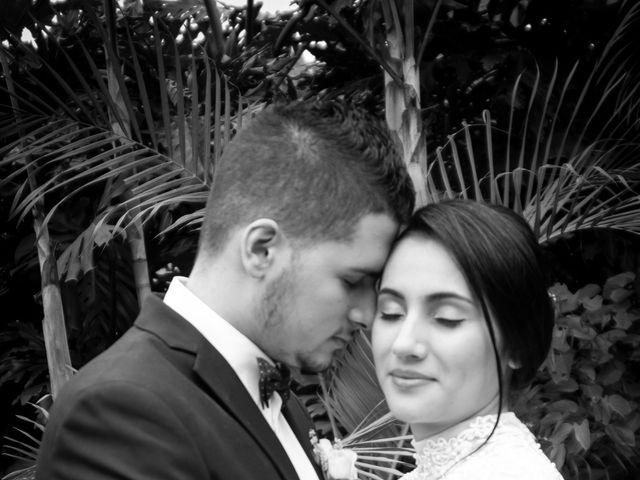 El matrimonio de Santiago y Astrid en Medellín, Antioquia 36