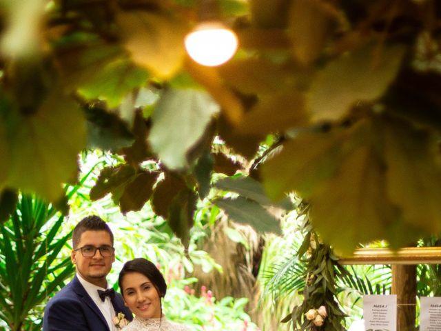 El matrimonio de Santiago y Astrid en Medellín, Antioquia 47