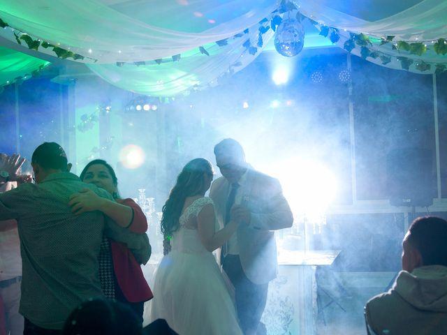 El matrimonio de Marlon y Johana en Medellín, Antioquia 35