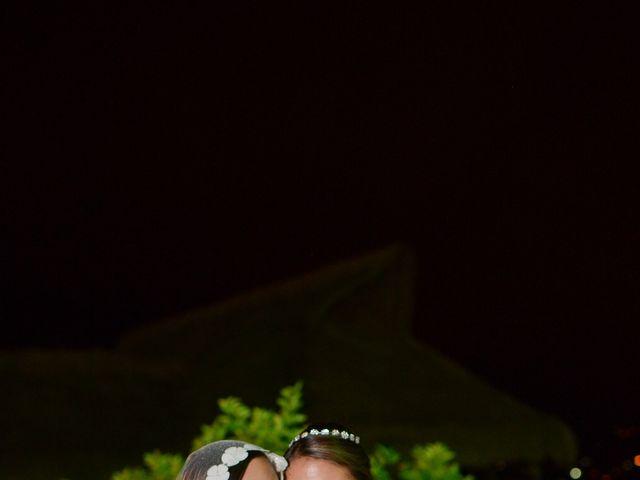 El matrimonio de Esteban y Yanet en Pereira, Risaralda 124