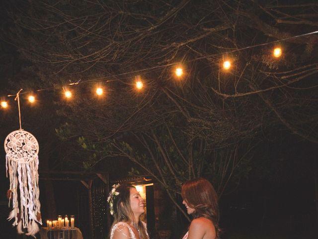 El matrimonio de Rafael y Isabel en Sopó, Cundinamarca 81