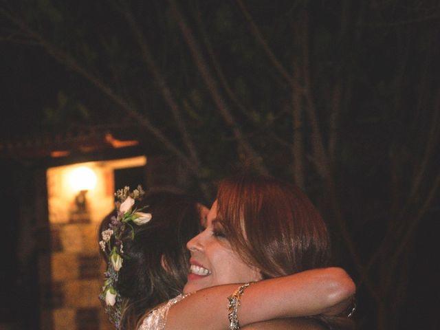 El matrimonio de Rafael y Isabel en Sopó, Cundinamarca 82