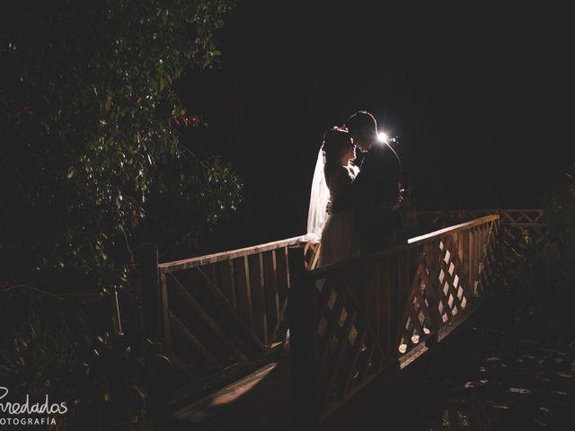El matrimonio de Rafael y Isabel en Sopó, Cundinamarca 99