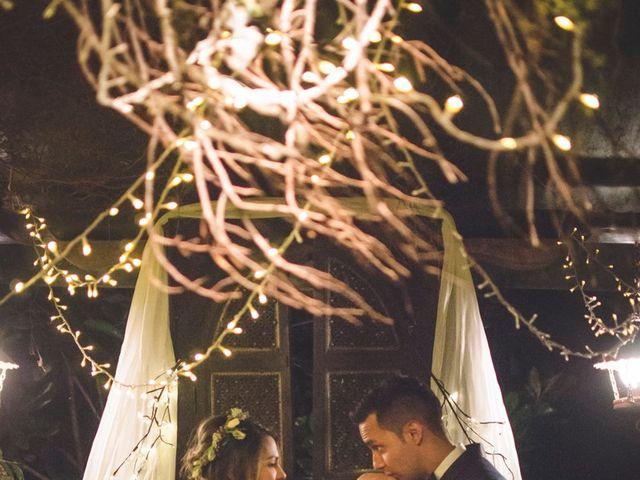 El matrimonio de Rafael y Isabel en Sopó, Cundinamarca 108